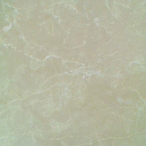 Burdur Beige with White Lines